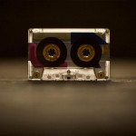 music-cassette-backgrounds-wallpapers